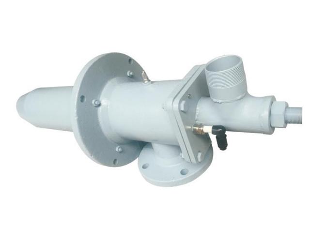 JBL水煤气、天然气混合烧嘴